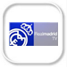Real Madrid TV Streaming