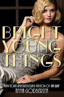 freebie alert: Bright Young Things
