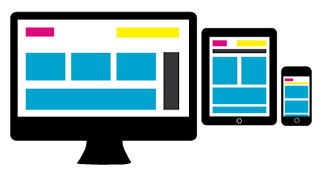 Campaigner Email Marketing Responsive Design