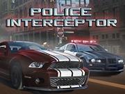 "<img alt=""Police Interceptor""."
