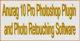 pro1 animation 10 and picture pc most download download a