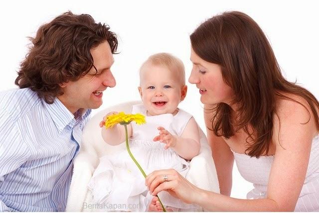 http://www.beritakapan.com/2014/10/daftar-makanan-tidak-boleh-dikonsumsi-bayi-balita.html