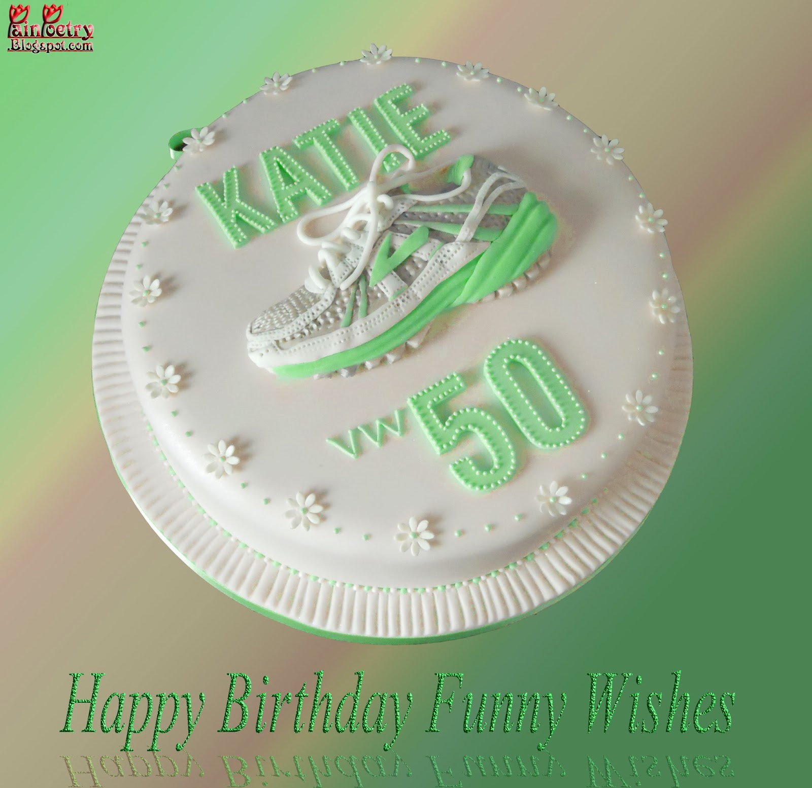 Happy-Birthday-Wishes-Cake-Walpaper-Image-HD-Wide