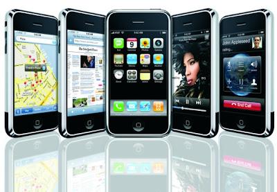 [Imagen: iphone-5.jpeg]