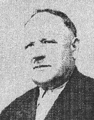 Franciszek Zieliński (1883-1948)
