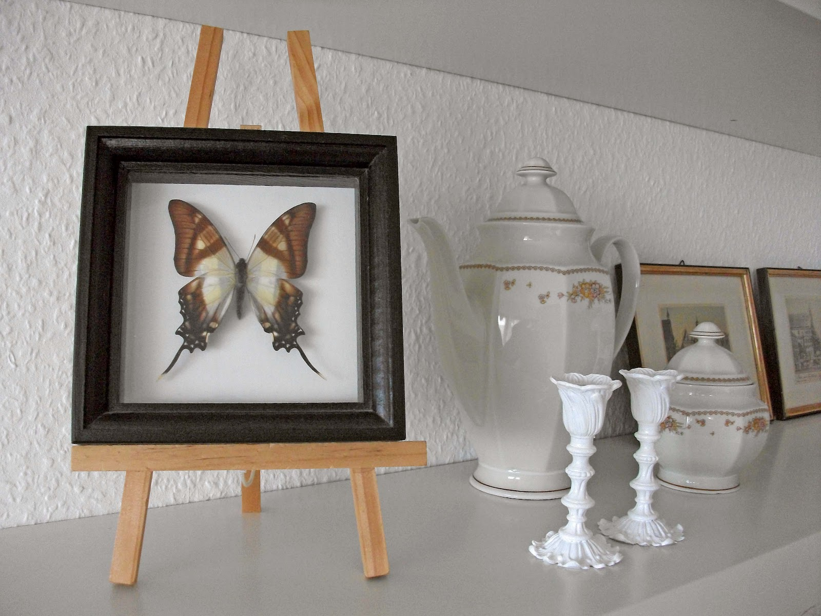 schilli fashion handmade kreative w nde. Black Bedroom Furniture Sets. Home Design Ideas