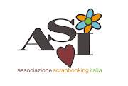 Sponsor A.S.I.