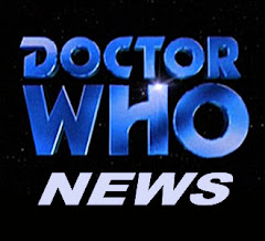 Doctor Who News