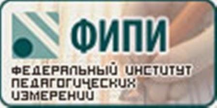 Бланк Для Регистрации Гск