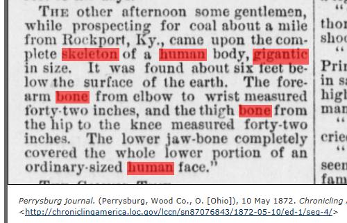 1872.05.10 - Perrysburg Journal
