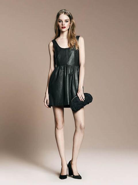 Zara Party Dresses 33