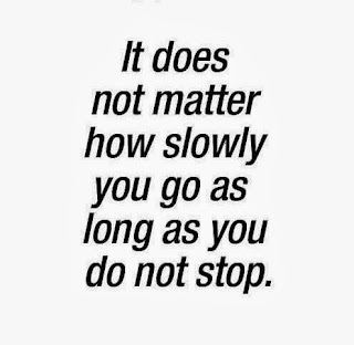Quotes About Moving On 0105 4