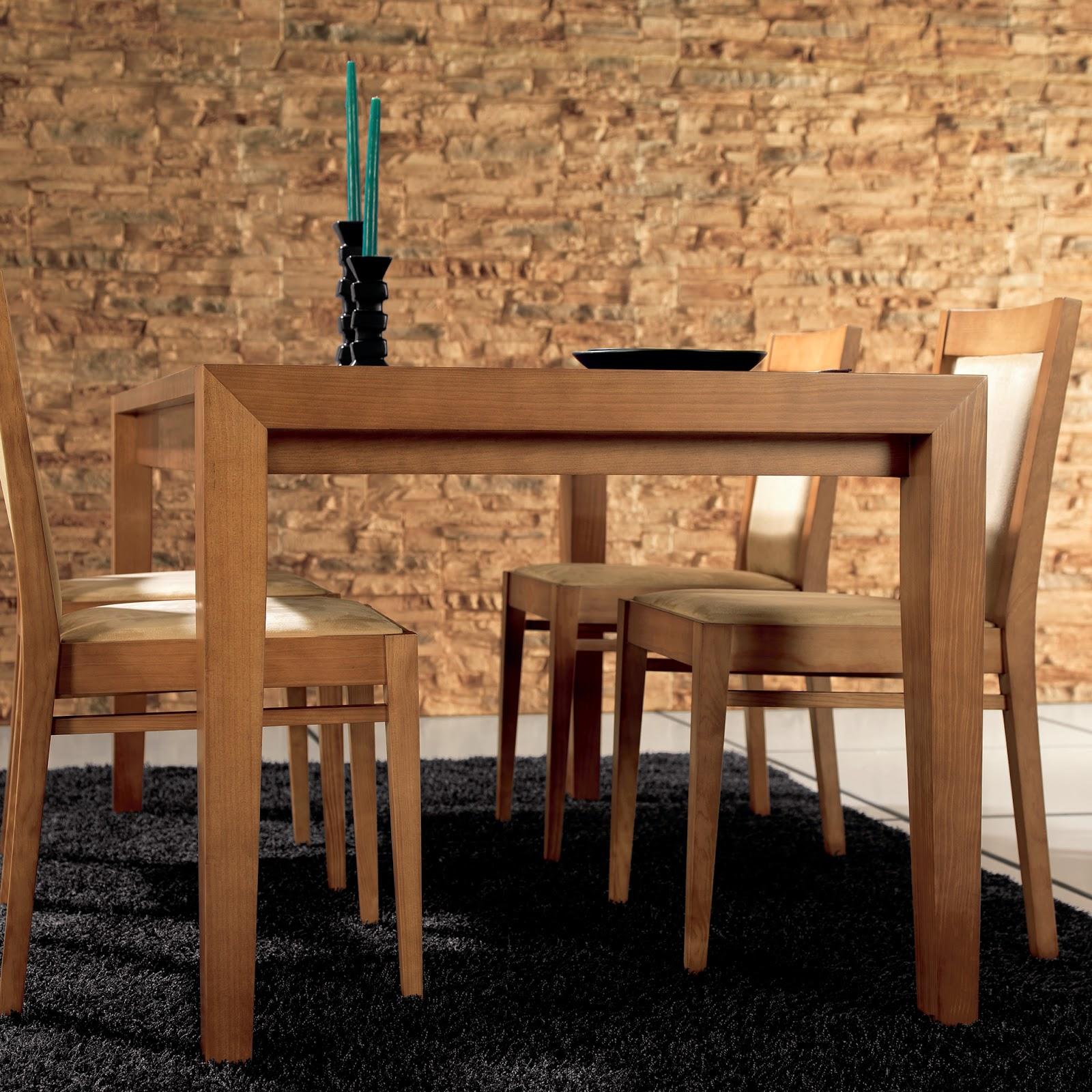 lojas de decoracao de interiores em leiria : lojas de decoracao de interiores em leiria:sala de refeições que pblicamos hoje é fabricada em pinho maciço
