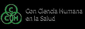 Con Ciencia Humana en la Salud