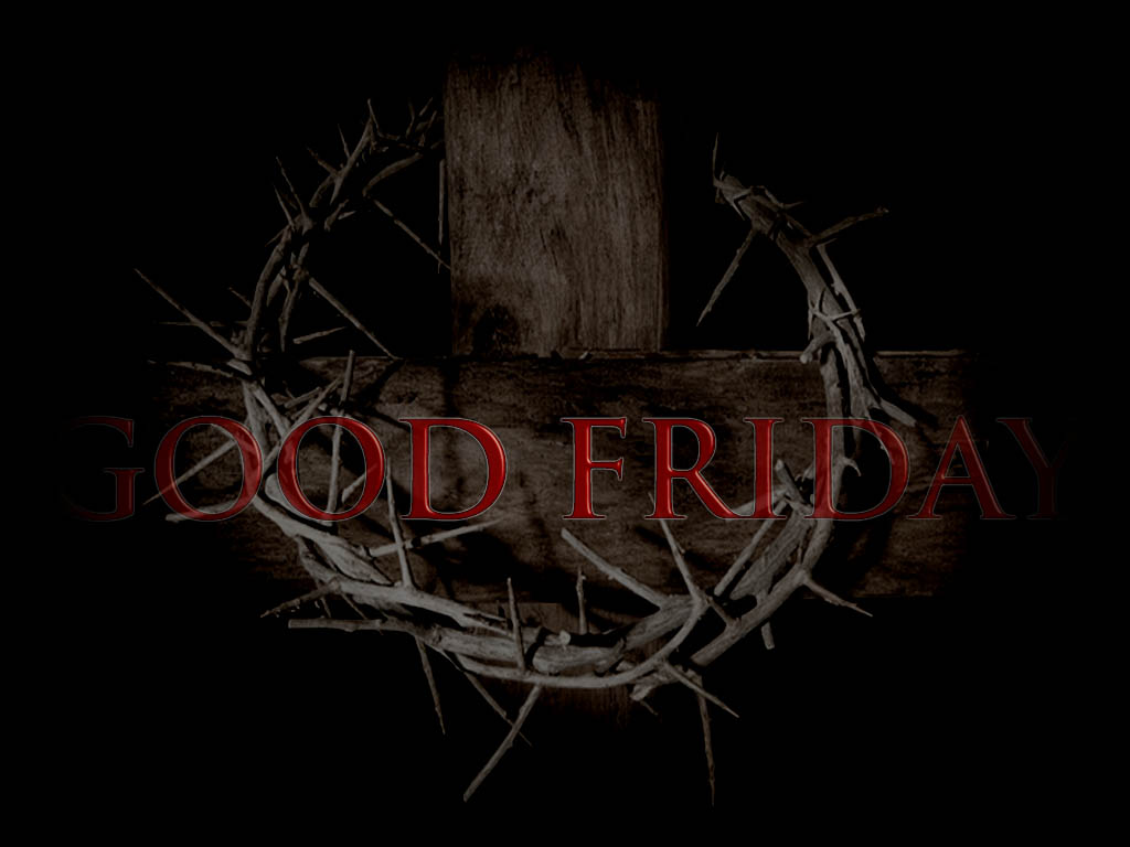 good friday backgrounds wallpapers -#main