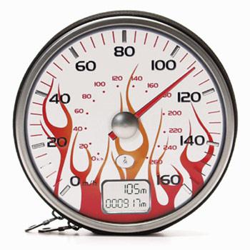 speedometer_24cdholder350.jpg