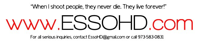 www.EssoHD.com