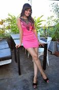 Shilpi Sharma sizzling pics-thumbnail-13