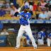 Equipos béisbol del Caribe contratan 17 jugadores Quisqueyanos