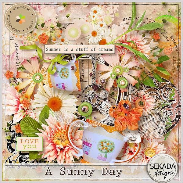 http://www.mscraps.com/shop/A-Sunny-Day/