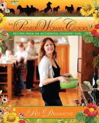 Recently Reviewed Cookbook Of The Month