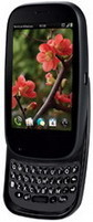 Verizon HP Pre 2 with webOS 2.0 available