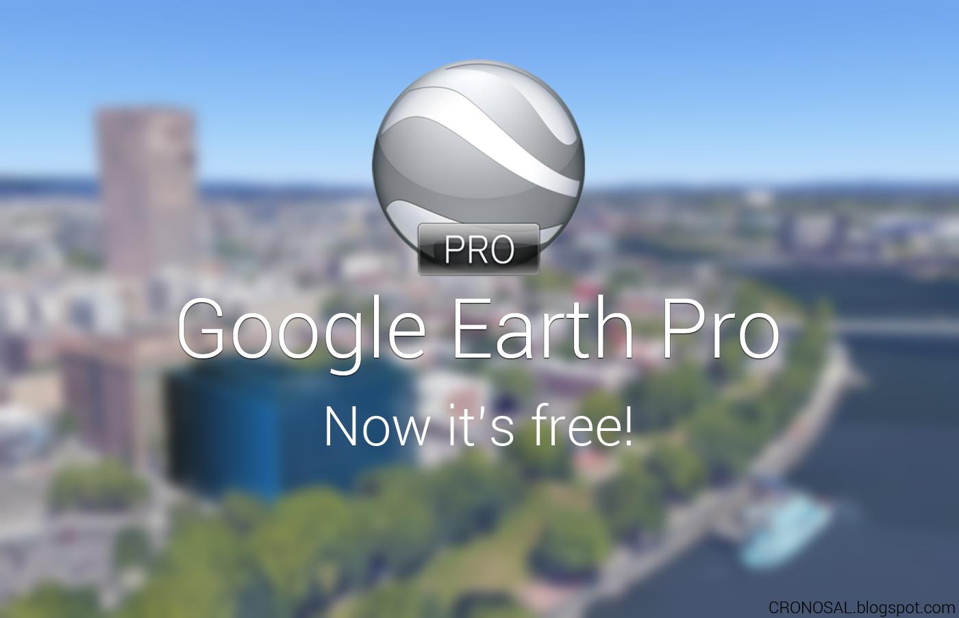 WatFile.com Download Free von Google Earth Pro Free Download ~ Mar 2016 bücher verkaufen