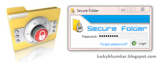 Free File Security Encryption Software