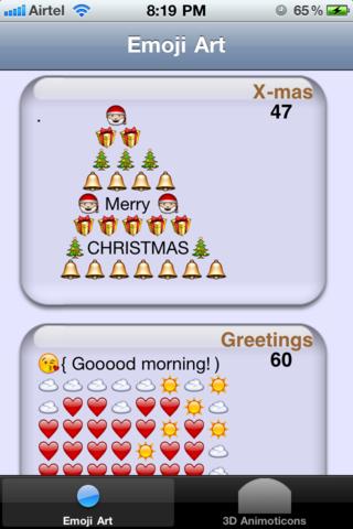 Make Picture Emoji   funny