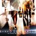 Lançamento: Mc Amaro feat. Dj João Almeida - Banho de Chandon