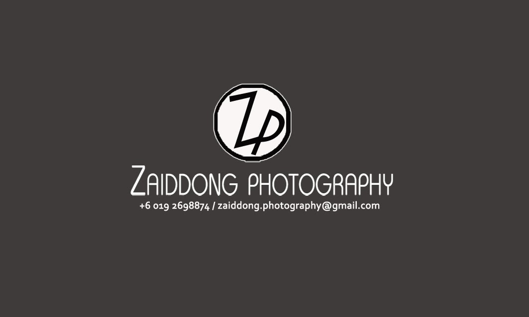 Zaiddong photography