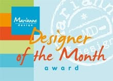 Designer of the month: August 2011