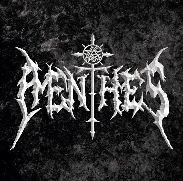 AMENTHES