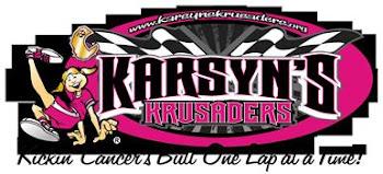 Karsyn's Krusaders