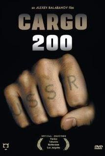 Kiện Hàng Số 200