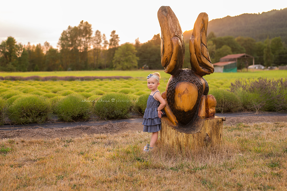 eugene springfield oregon child photography