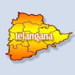 Telangana rages as Delhi dithers