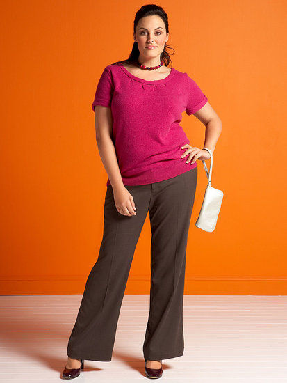 plus size clothing-38