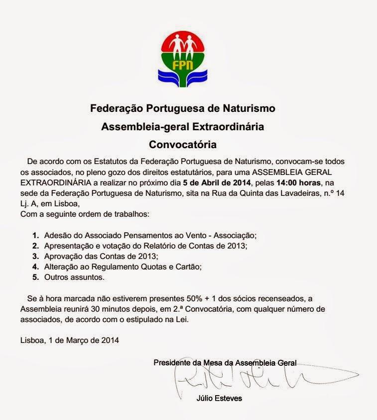 http://fpnat.blogspot.pt/2014/03/assembleia-geral-extraordinaria-da.html