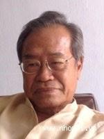 Sài Gòn Thất Thủ – Kỳ 9: Bí ẩn nan giải của lịch sử