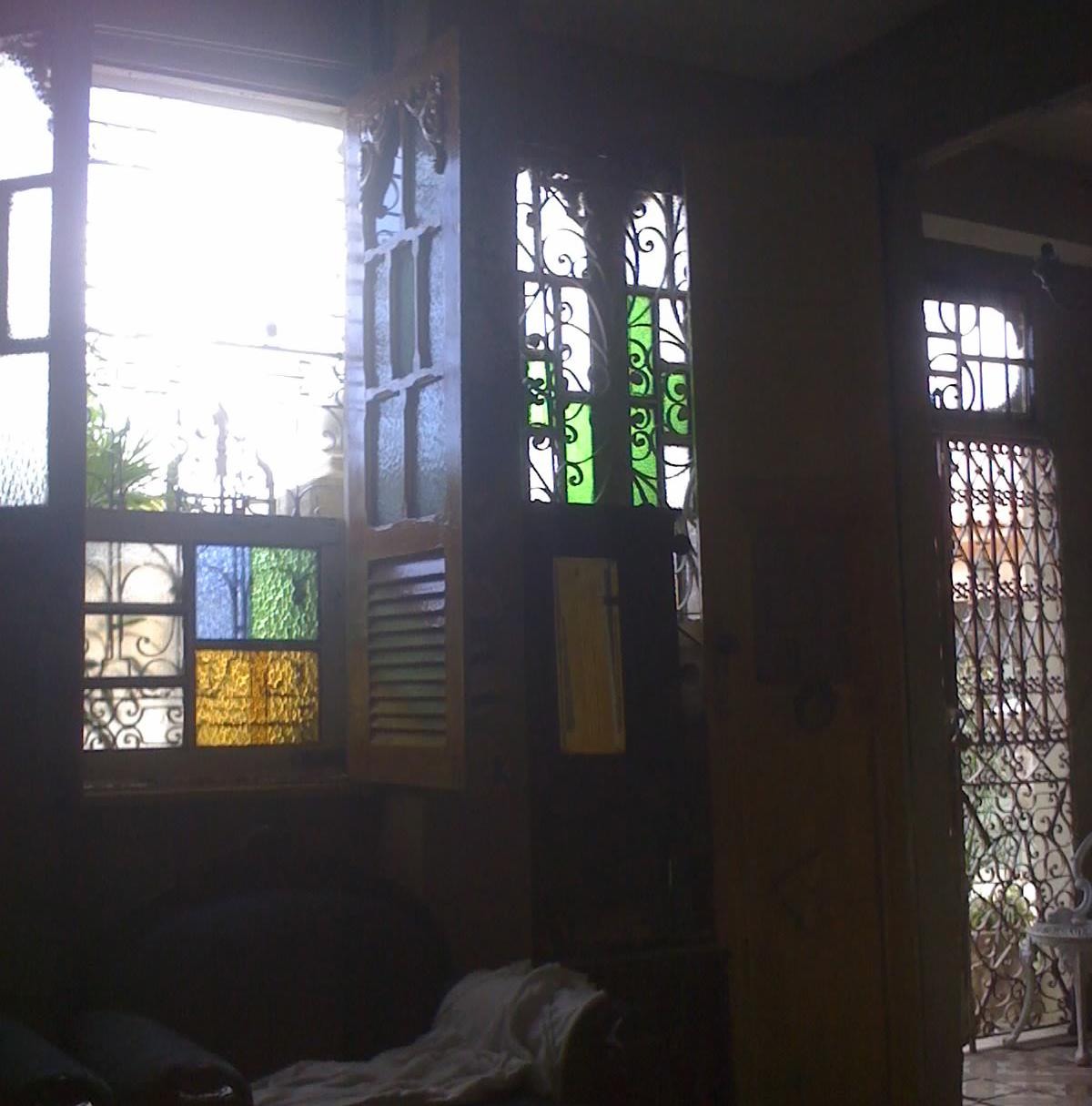 #335198 gosto imensamente de vidros antigos em janelas bandeiras de janelas e  1454 Substituir Vidros Janelas