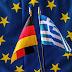 Grekët i kërkojnë Gjermanisë 279 miliardë euro