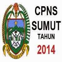 Gambar atau Logo untuk Formasi CPNS Provinsi Sumatera Utara