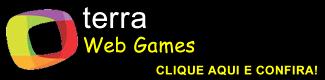 Terra - Web Games