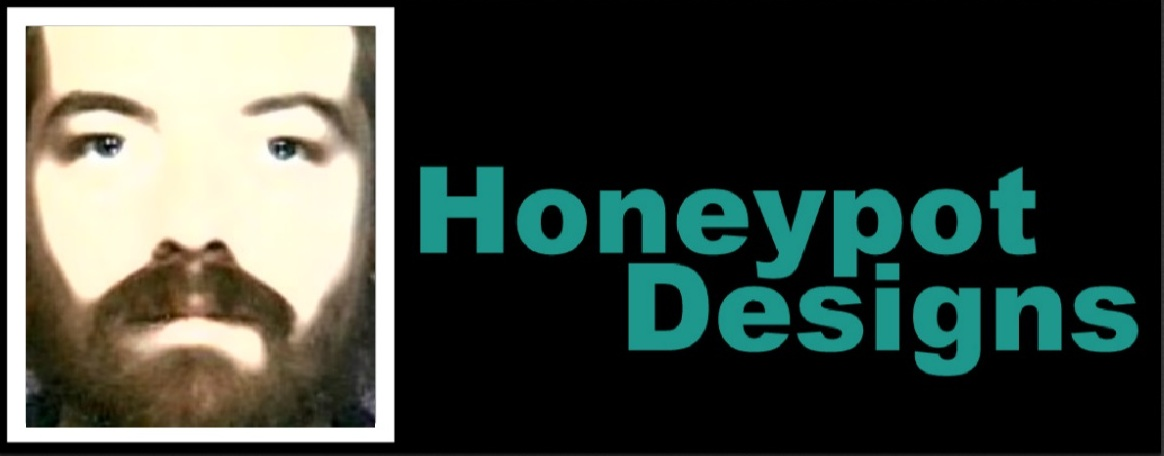 Honeypot Designs