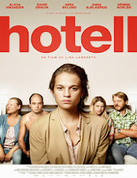 Hotell (2013) [Vose]