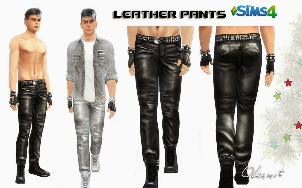 http://1.bp.blogspot.com/-hEMLz_DIY1o/VJaPMxJ1xdI/AAAAAAAADWQ/9DonthxlwmY/s1600/leather%2BPants.jpg