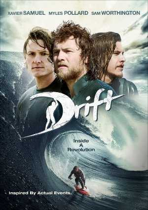 DRIFF (2013) Ver Online – Español latino