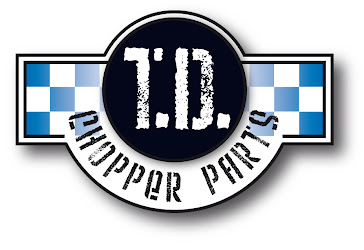 TD Chopperparts