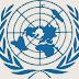 المندوب الدائم بالأمم المتحدة: مصر ملتزمة باحترام حرية الدين .. وتحارب التمييز الديني